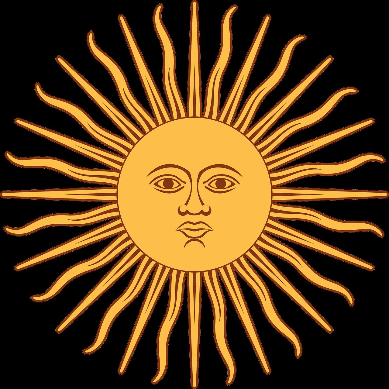 Il «Sol dell'avvenire» si mette la mascherina