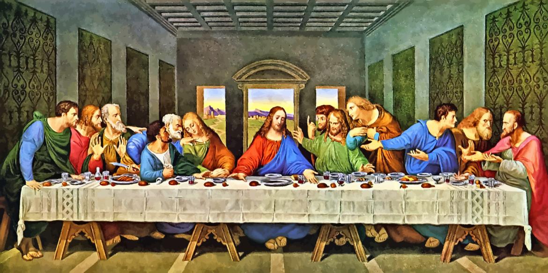 Se il vicario di Cristo si fa Cesare