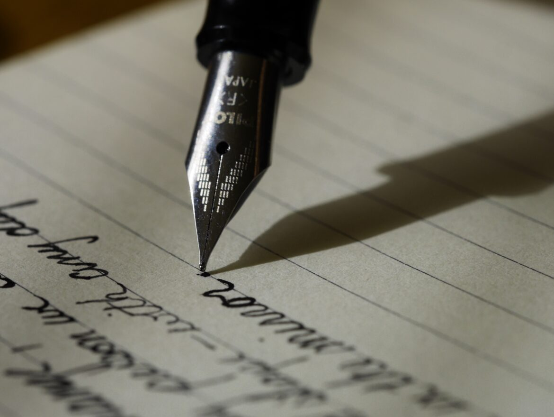 Lettera aperta a Michela Murgia