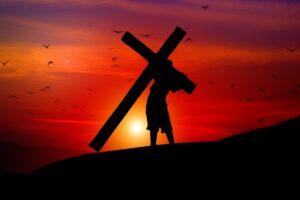 Vita in Cristo